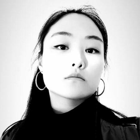 Jihee Kim